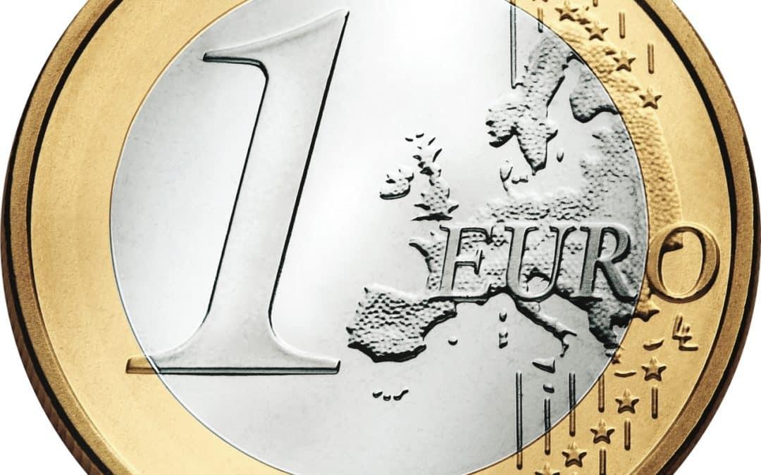 """Le ministre de la Transition écologique et solidaire annonce la""""chaudière à 1 euro"""""""