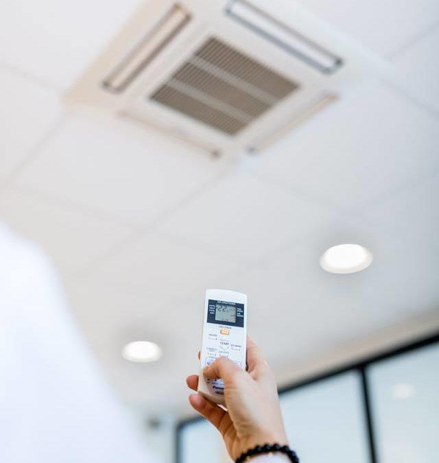 Climatisation R32: quels sont les avantages?
