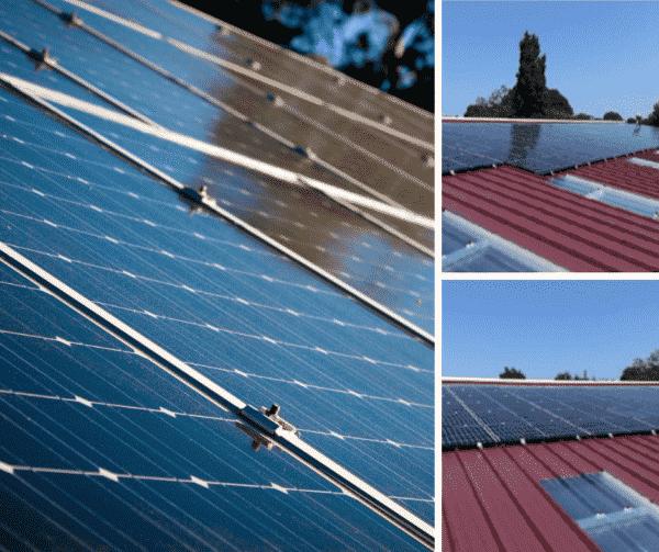 installation-panneaux-solaires1