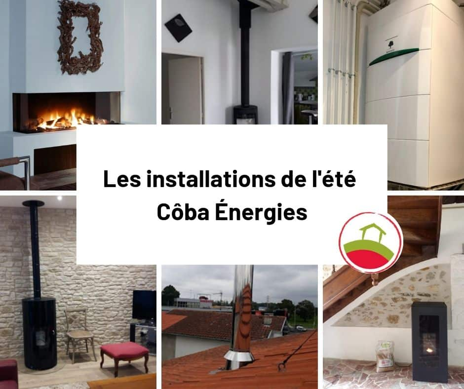 installations-coba-energies6