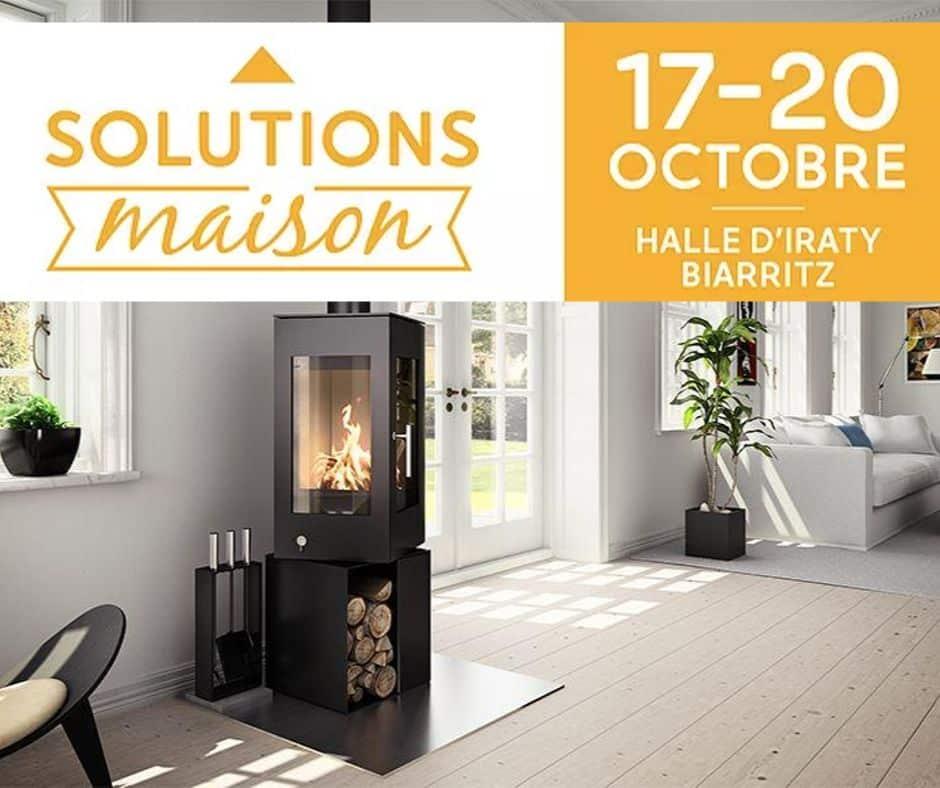 salon-solutions-maison